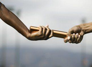 imparare a delegare