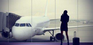 Consigli viaggio di lavoro