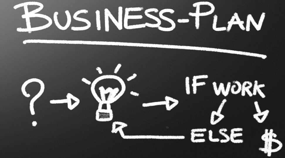 Cosa fare Subito Dopo aver Redatto un Business Plan Vincente