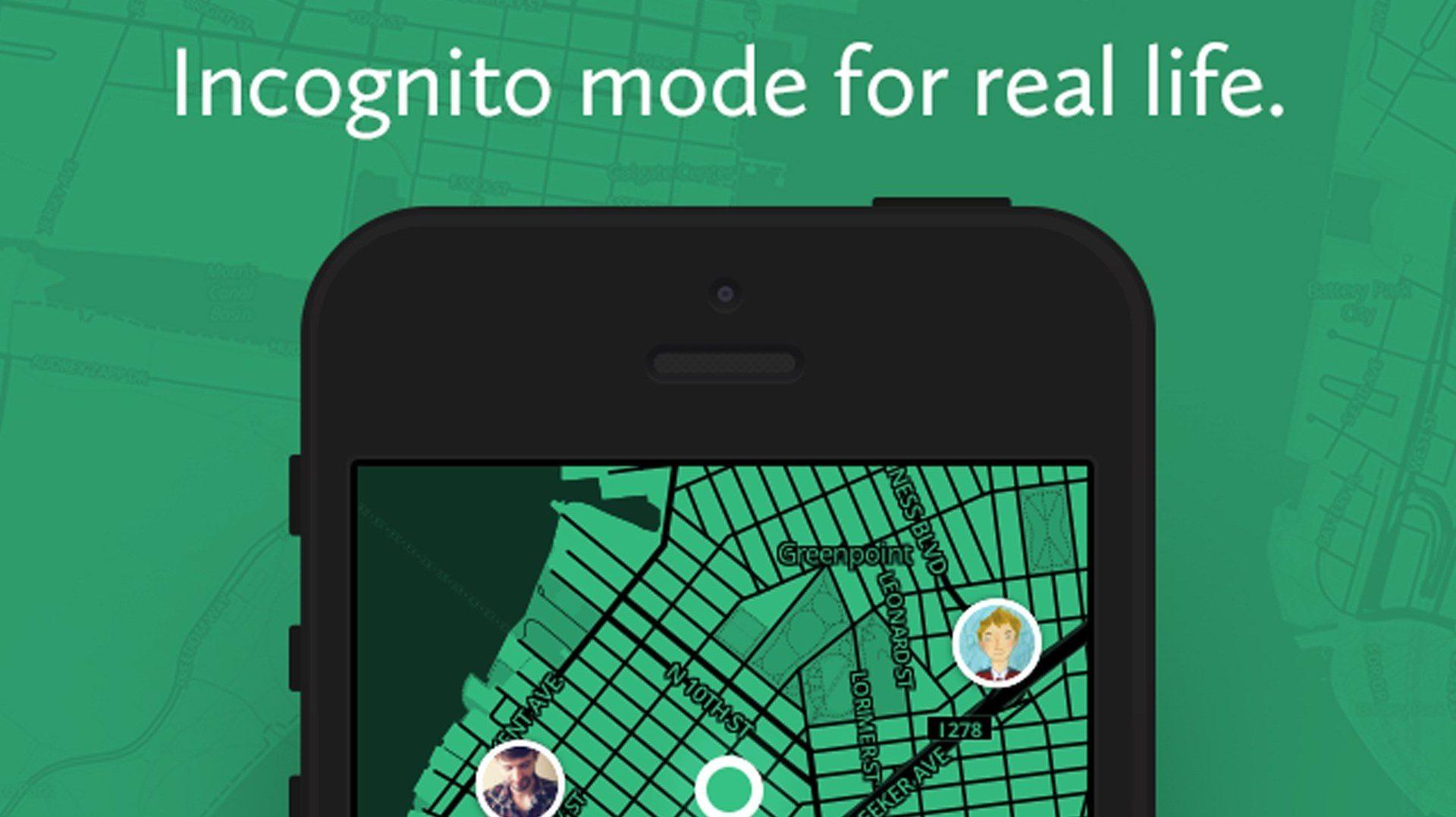 Come Localizzare un Cellulare con l'App Cloak