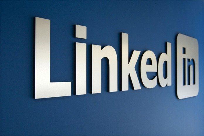 fare soldi con blog su linkedin