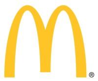 Logo di Mcdonalds