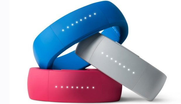13-larklife-wristbands-ss-featured