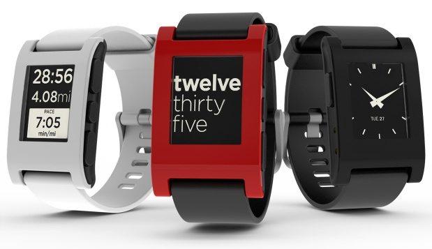 21-Pebble-watch-trio-group-04