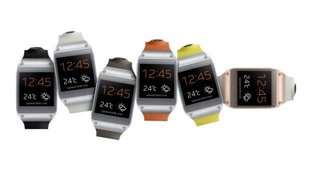 24-Samsung-Galaxy-Gear-Smart-Watches_2