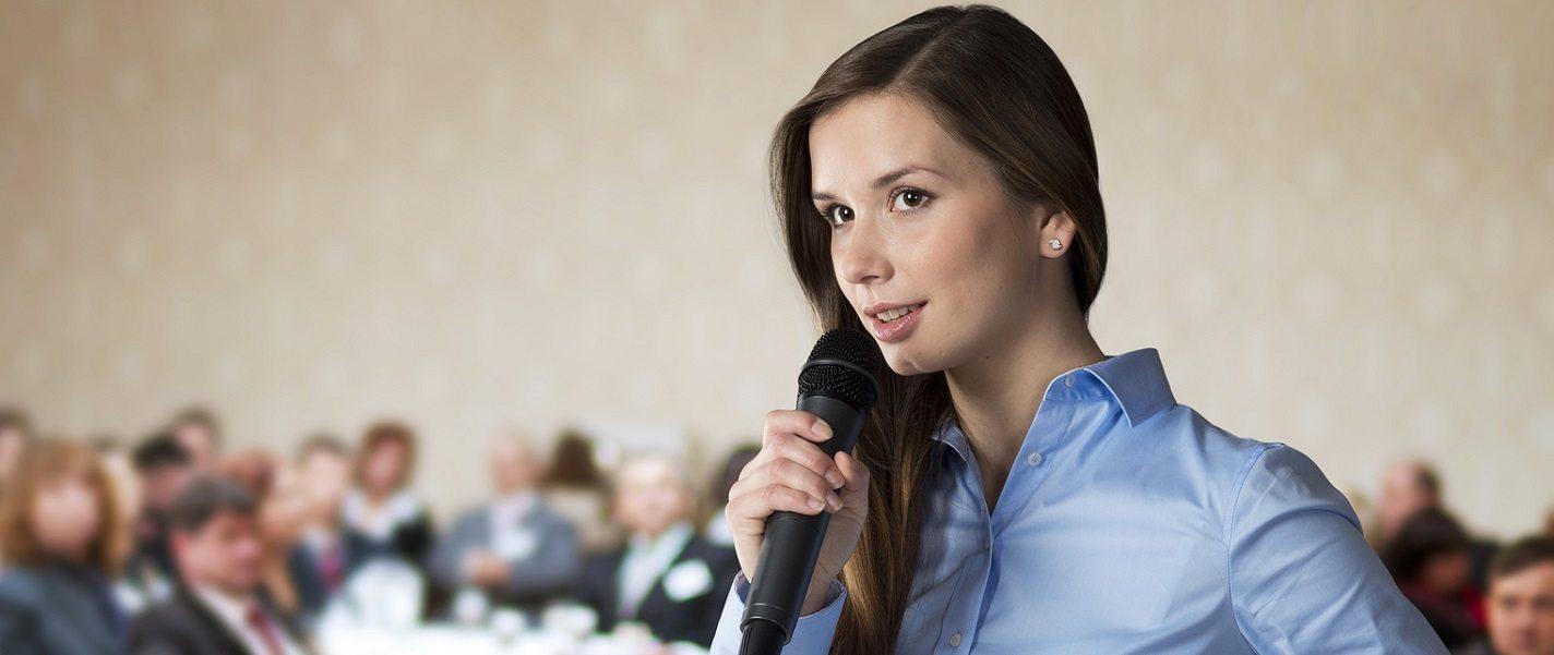 7 Potenti Strumenti di Persuasione per Imprenditori