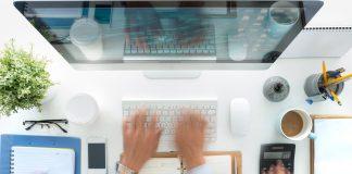 Come allenare la mente multitasking
