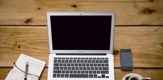 Foglio bianco, Tecniche e consigli di scrittura
