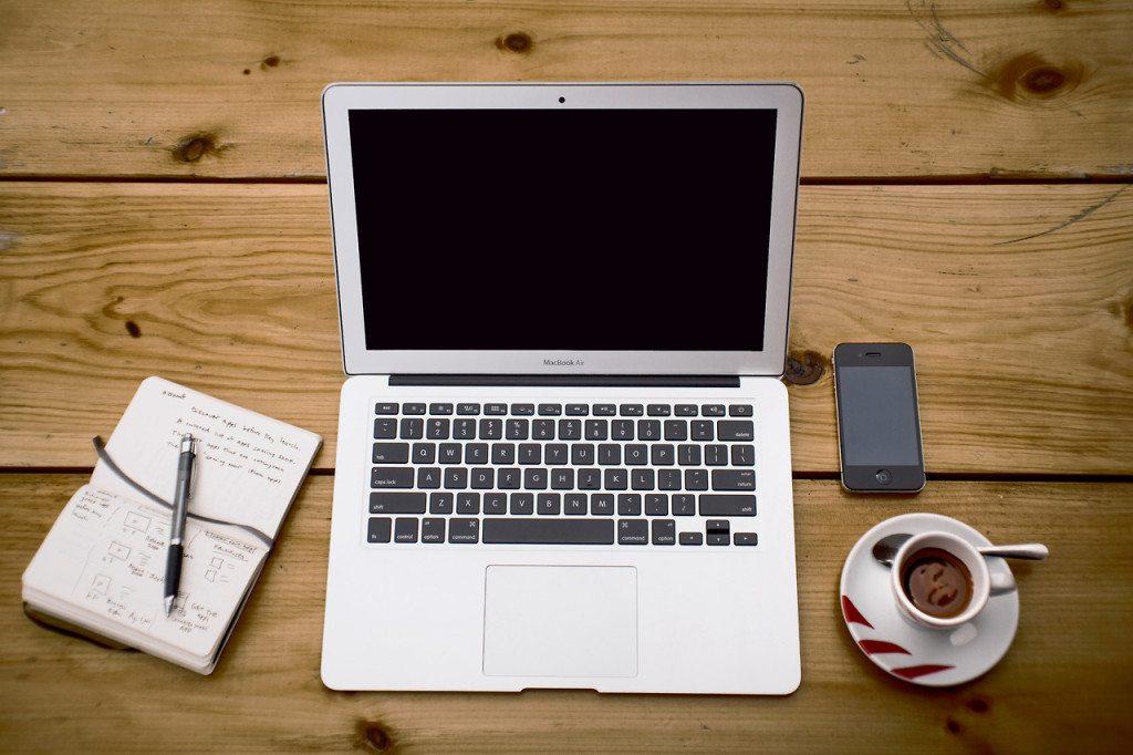 Sindrome da Foglio Bianco: 14 Consigli sulla Scrittura per Superare il Blocco dello Scrittore