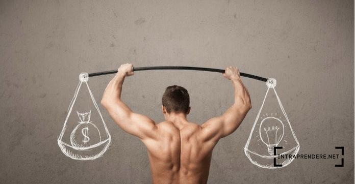 7 Motivi per Cui l'Attività Fisica vi Renderà Migliori Imprenditori