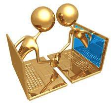 comunicazione PC