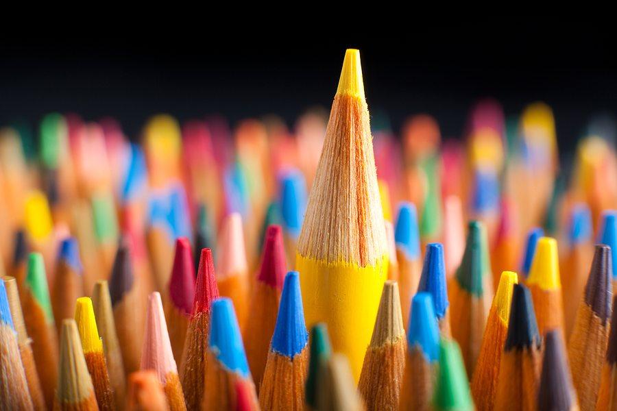 Diventare imprenditore: 15 buoni motivi per mettersi in proprio