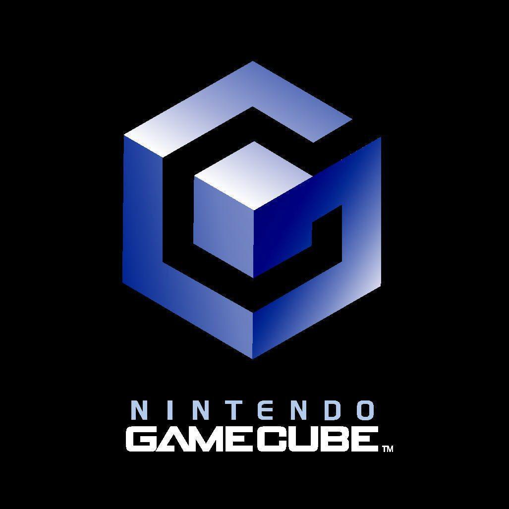 Logo Nintendo GameCube
