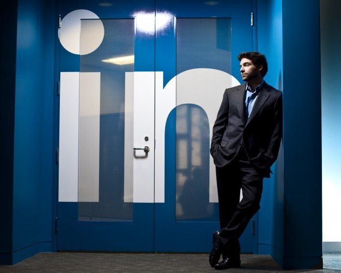 Migliorare il profilo LinkedIn