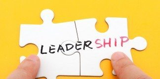 stili di leadership