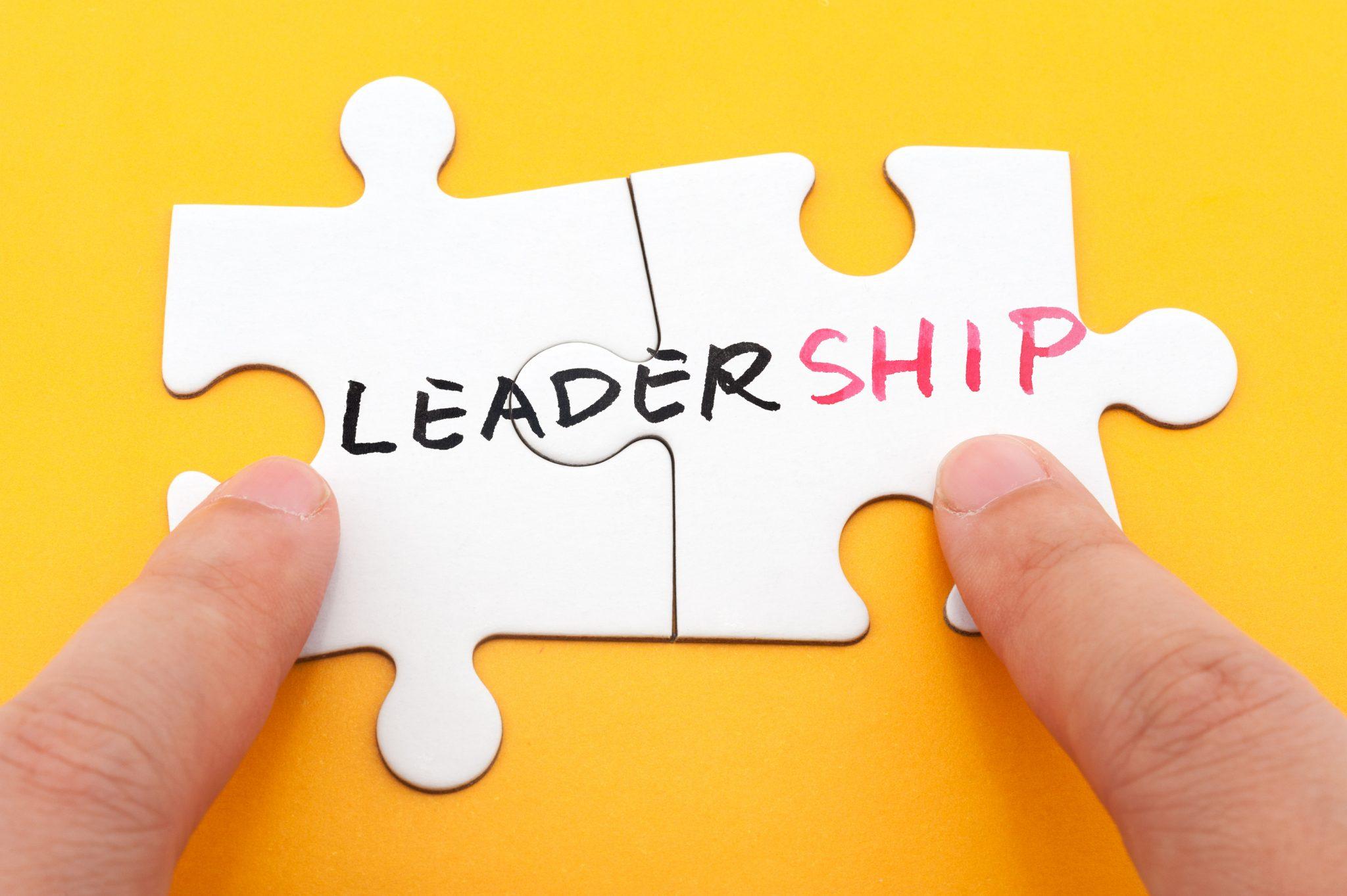 Stili di leadership: 5 chiavi per ispirare leadership