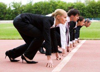 motivazione al lavoro - Come motivare il personale
