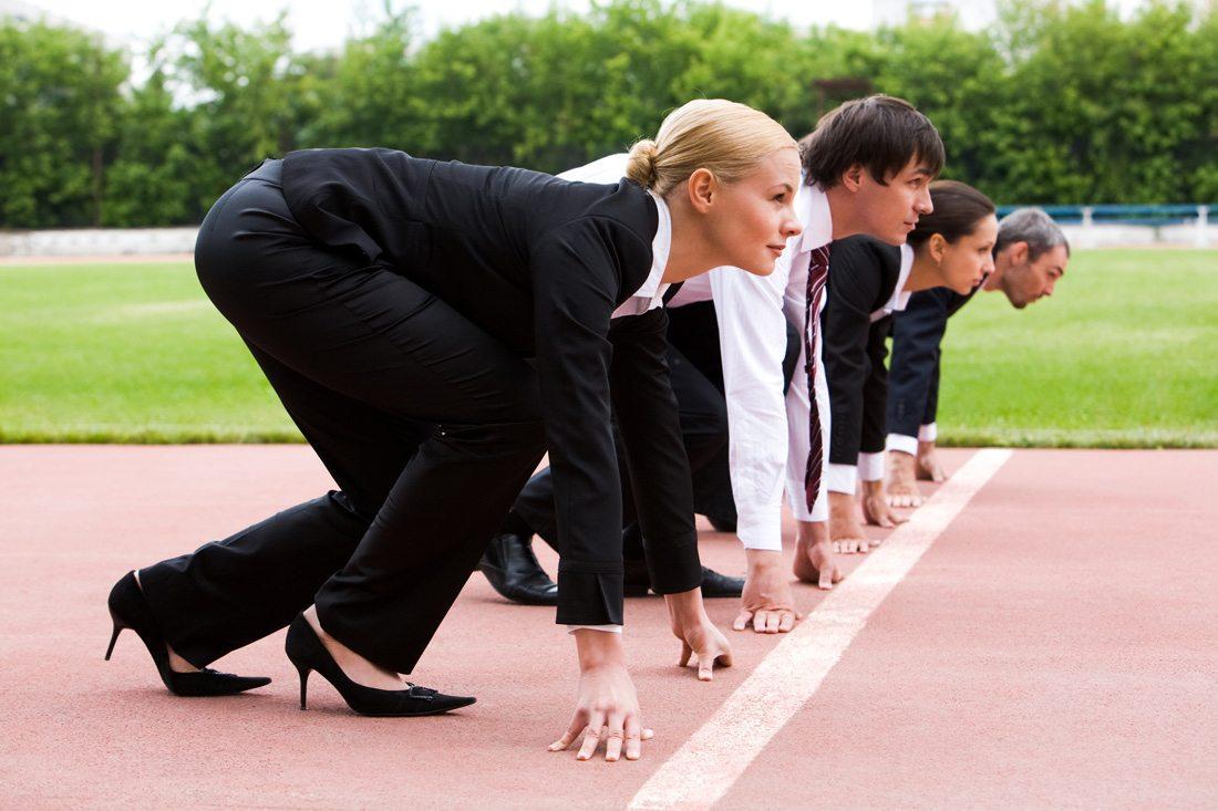 Come motivare i dipendenti svogliati: pratici consigli di Motivazione al Lavoro