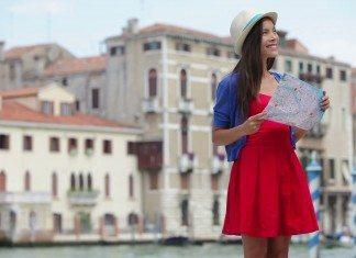 Posti da Visitare - Dove andare in vacanza in Europa