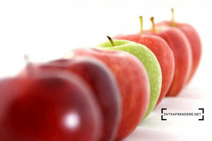 Essere leader: cosa mangiano le persone di successo per colazione