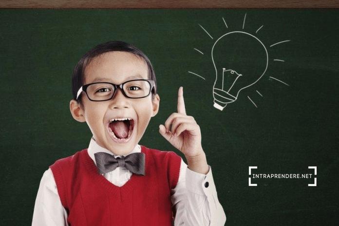 Vuoi Diventare Imprenditore? Questi i 35 Segnali che Rivelano lo Spirito Imprenditoriale