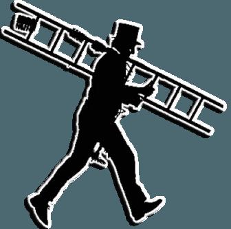 idee redittizie lavoro