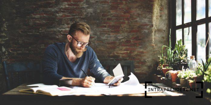 lavorare da casa 45 facili idee per inventarti un lavoro