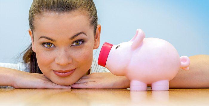 come risparmiare soldi per matrimonio