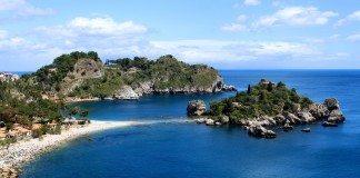 Vacanze in Sicilia - Tour della Sicilia orientale e occidentale