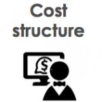 Business plan esempio pratico