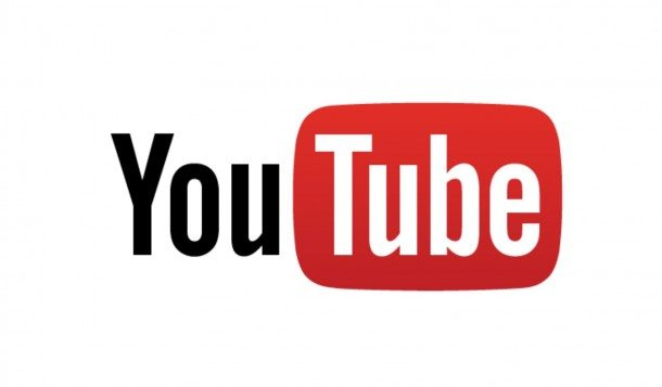 Come guadagnare con Youtube e fare soldi