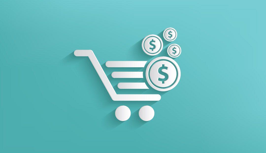 Come Aprire un Negozio Online: la Guida Completa per Vendere su Internet