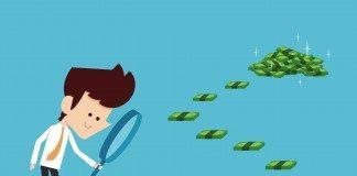 Come diventare ricchi - Diventa ricco