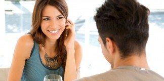Comunicazione non verbale e linguaggio del corpo