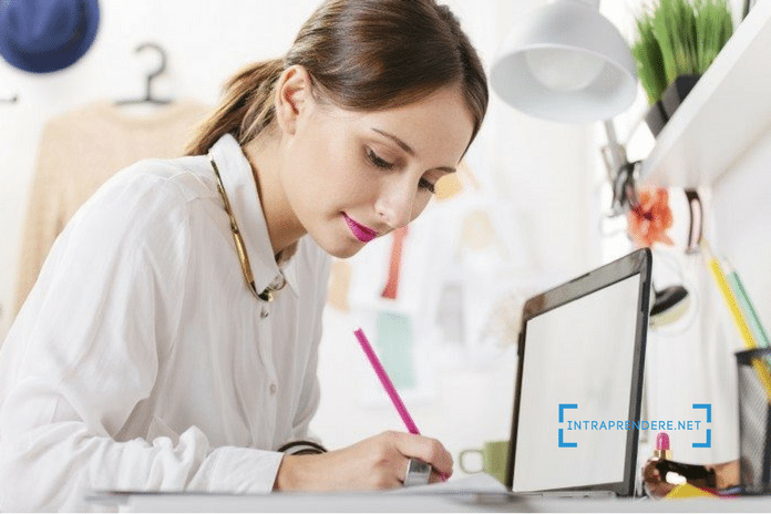Come Creare un Blog di Successo in 30 Minuti