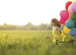 come essere felici - vivere meglio