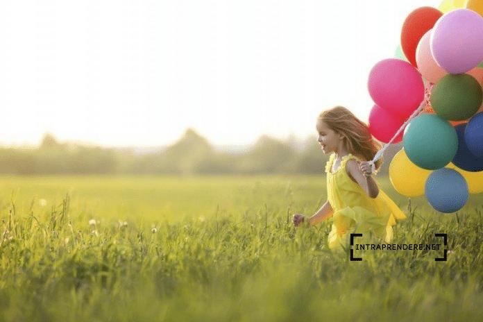 7 Efficaci Metodi Su Come Essere Felici Ogni Giorno Della