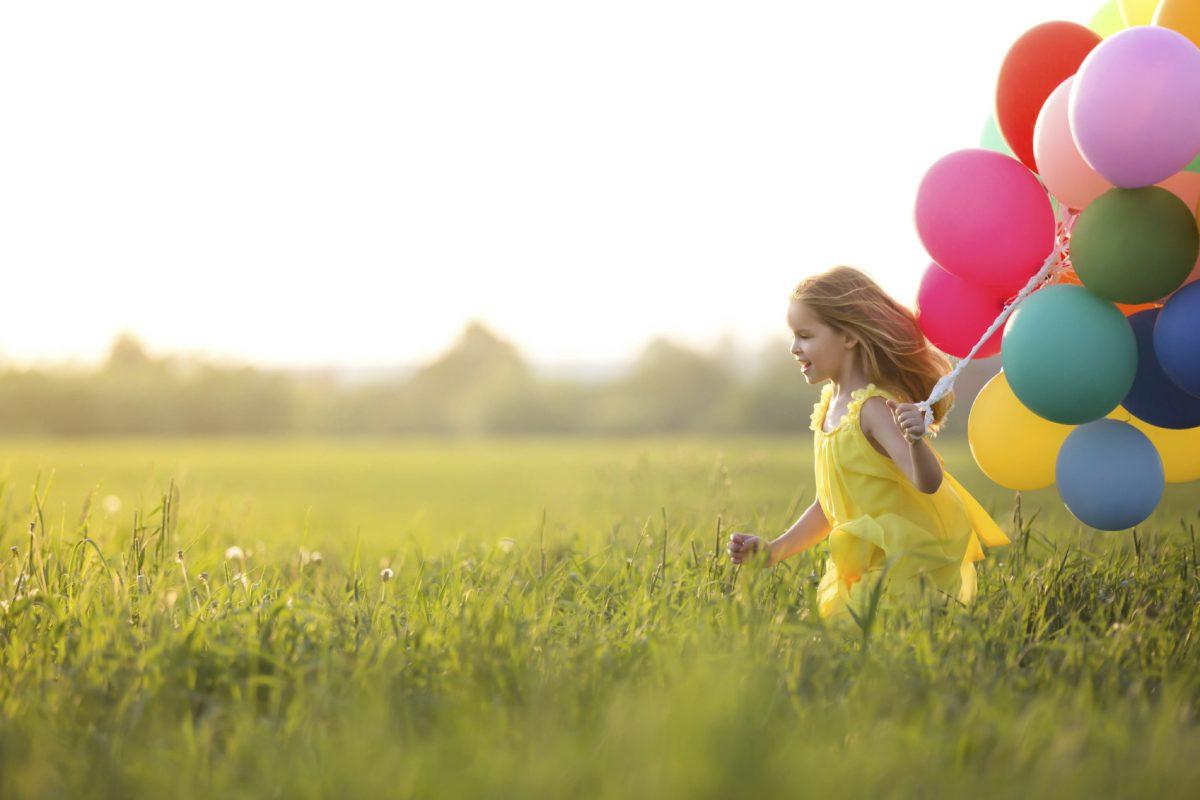 Guadagnare online: 18 idee per avere successo nel 2021   Oberlo