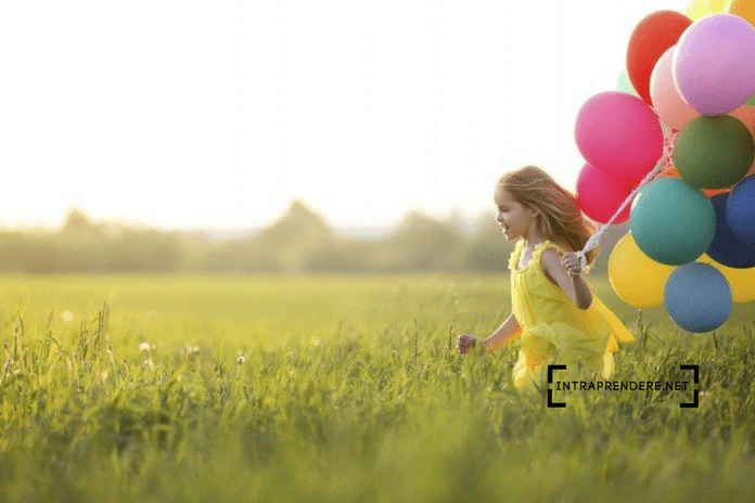 7 Semplici Metodi per Essere Felici e Vivere Meglio