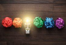idee innovative imprenditoriali