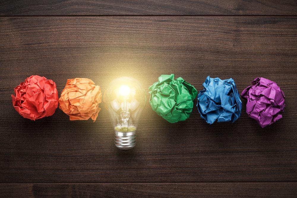 idee innovative redditizie