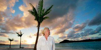 Richard Branson: Come diventare plurimiliardario
