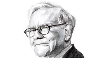 Warren Buffett Come diventare ricchi