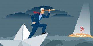 Riforma pensioni 2016 - Pensione di vecchiaia news
