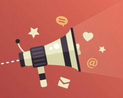Guadagnare online con i social