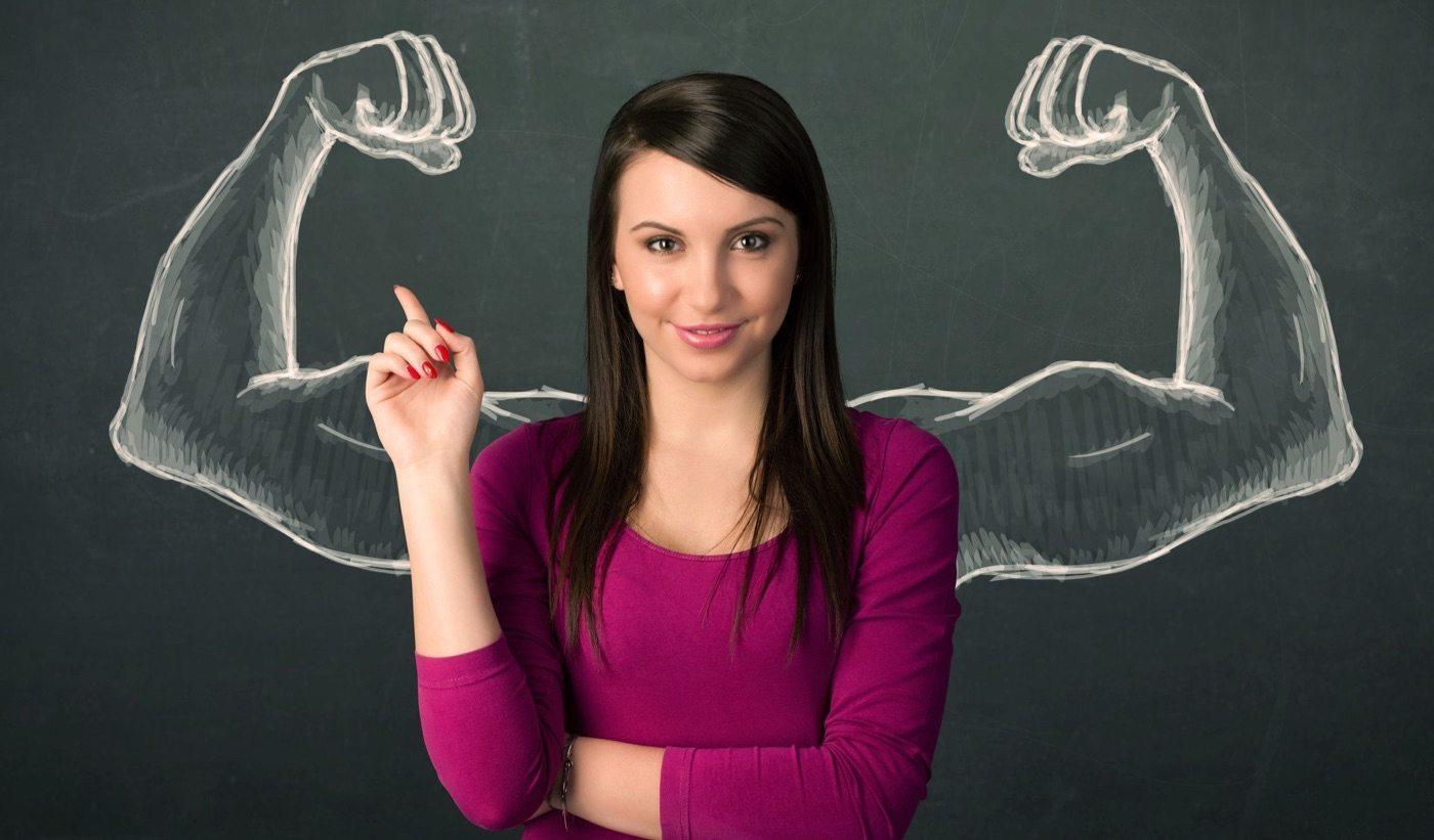 Assertività: Come Guadagnare il Rispetto del Prossimo Diventando Assertivo
