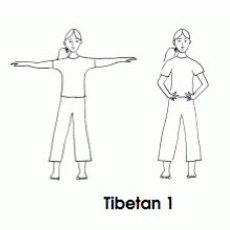 Primo rito Tibetano