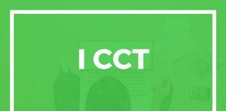 Certificato di Credito del Tesoro - CCT