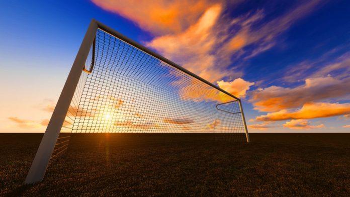 Scommesse Calcio - Sistemi per Scommettere