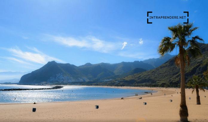 Vivere a Tenerife: Tutto Quello che c'è da Sapere per Vivere Alle Canarie